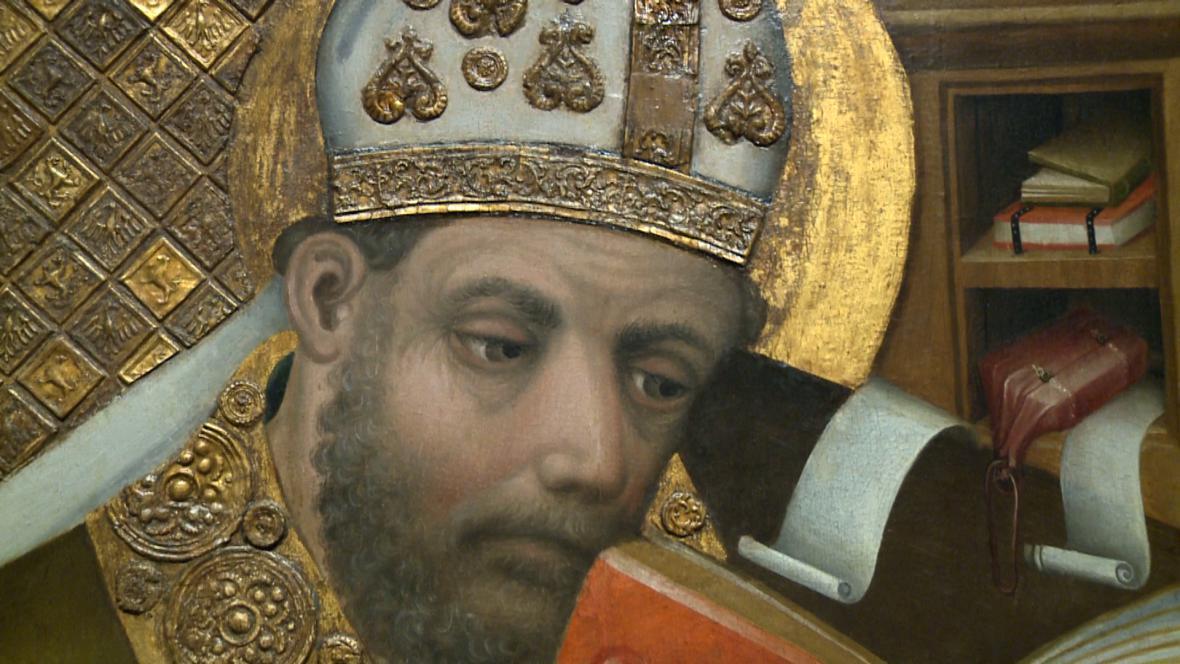 Theodorik