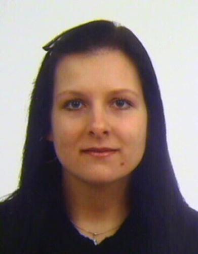 Marie Plichtová