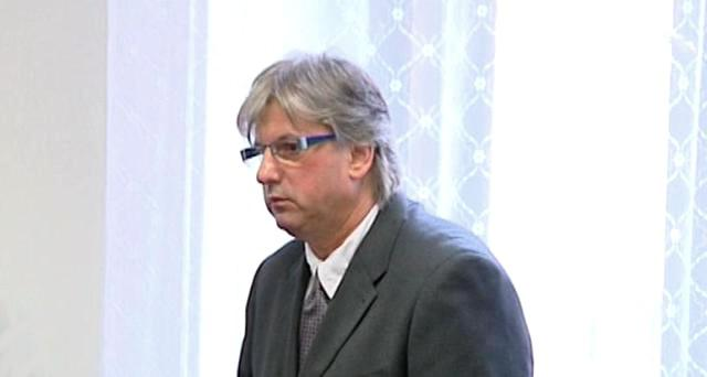 Jan Révay