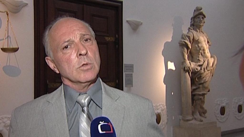 Zdeněk Řeřábek