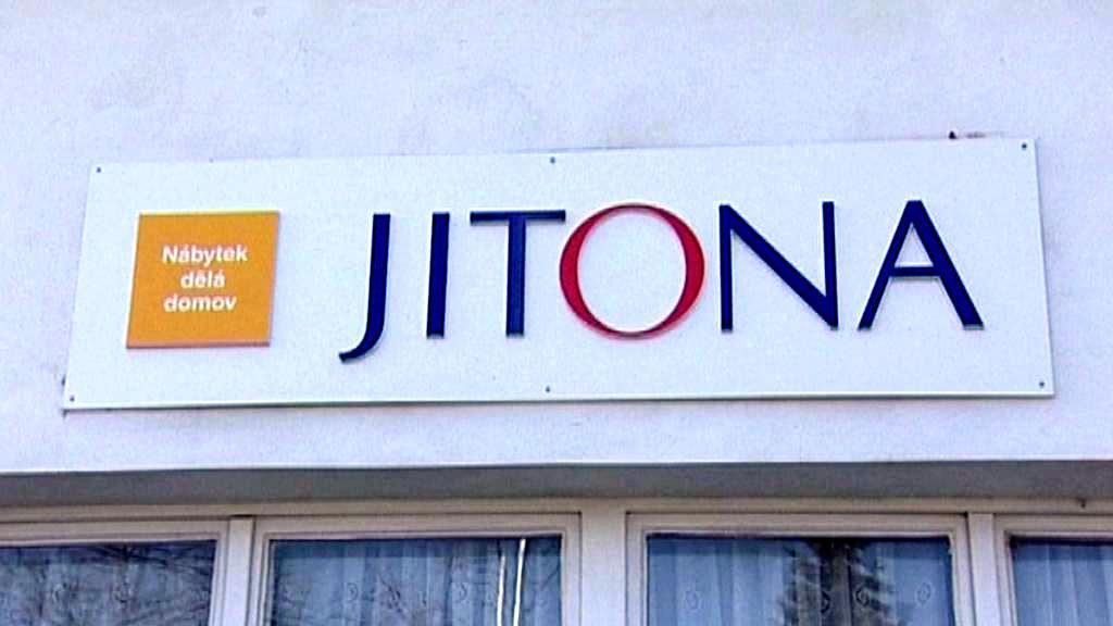 Jitona