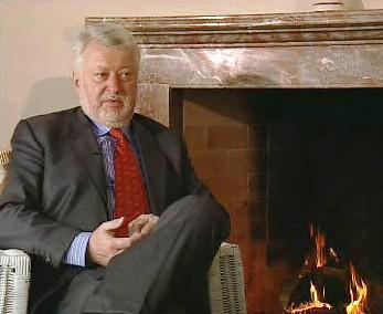 Josef Šťáva