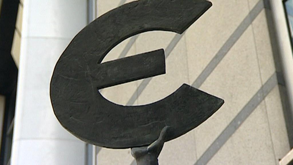 Společná unijní měna