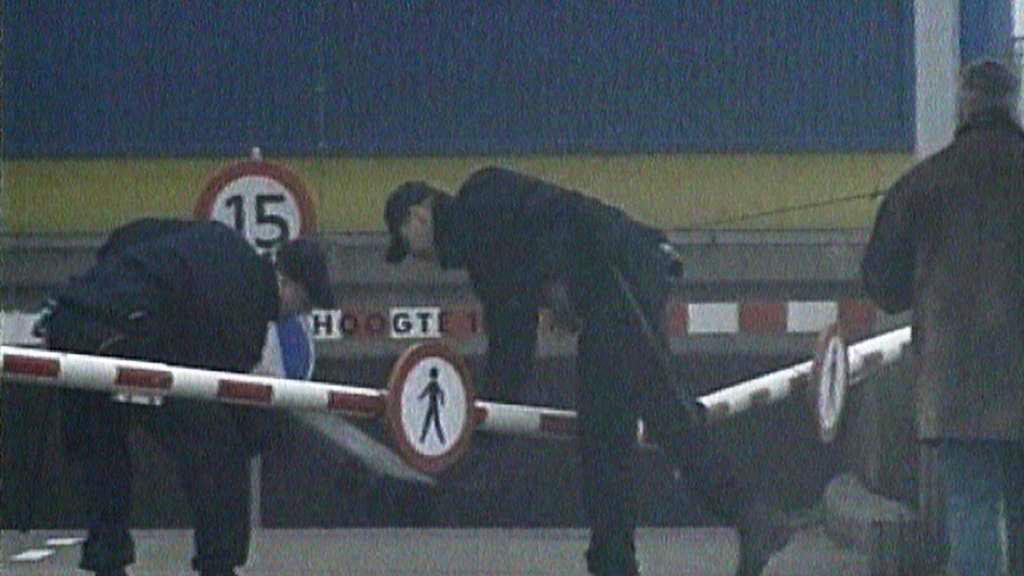 Policie vyšetřuje nastražené bomby v IKEA