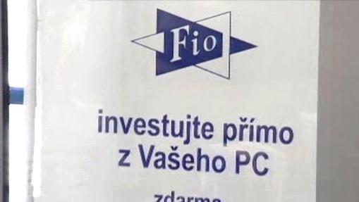 Finanční skupina FIO