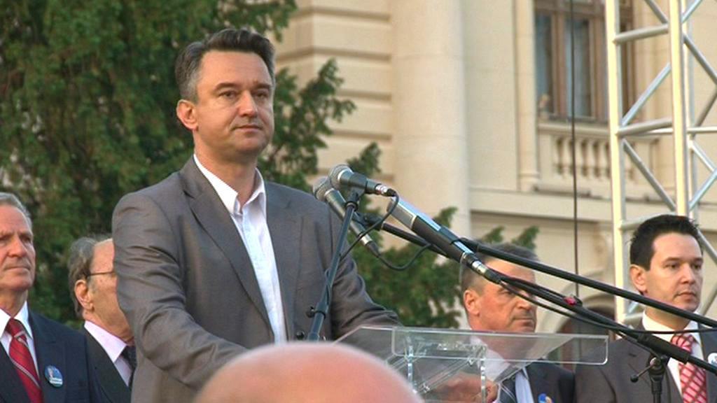 Darko Mladić