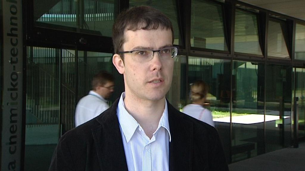 Alexandr Prokop