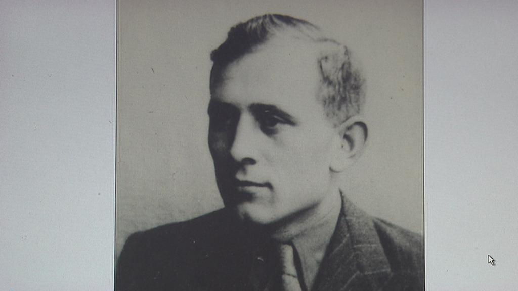František Pospíšil