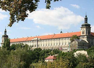 Kutná Hora