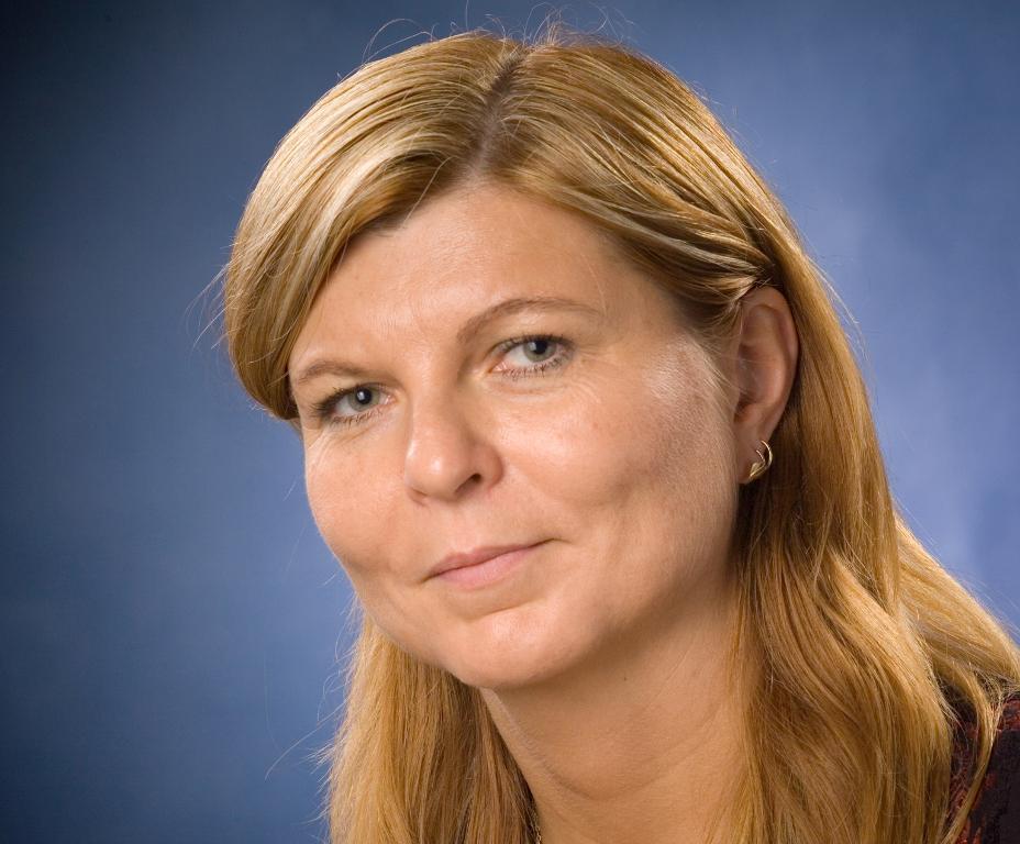 Alena Maršálková