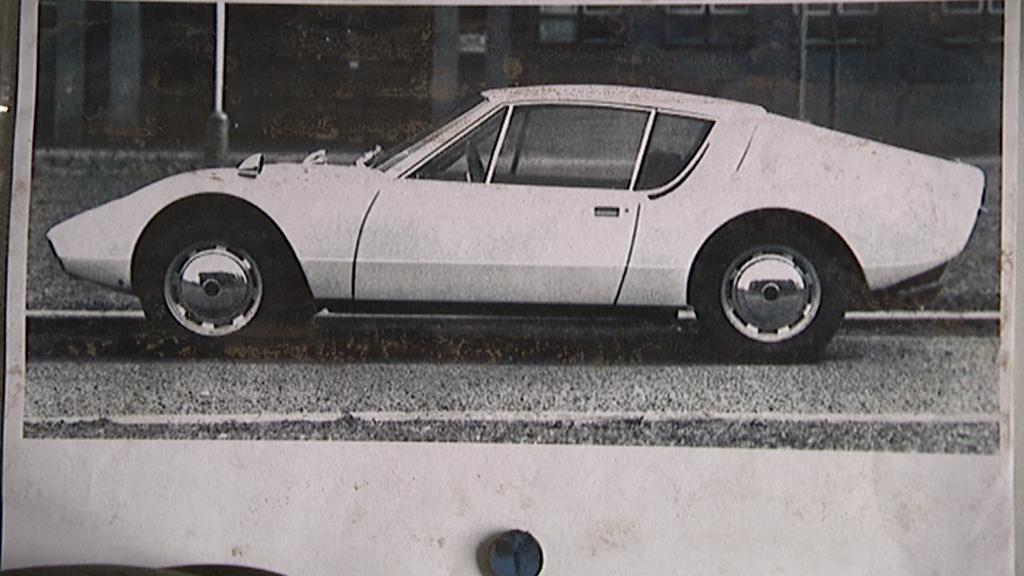 GT 1100