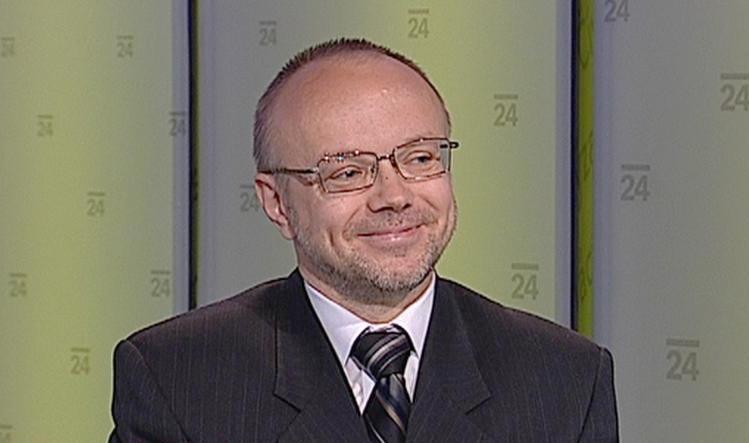 Ladislav Minčič
