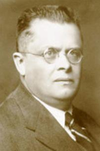Bohumír Šmeral