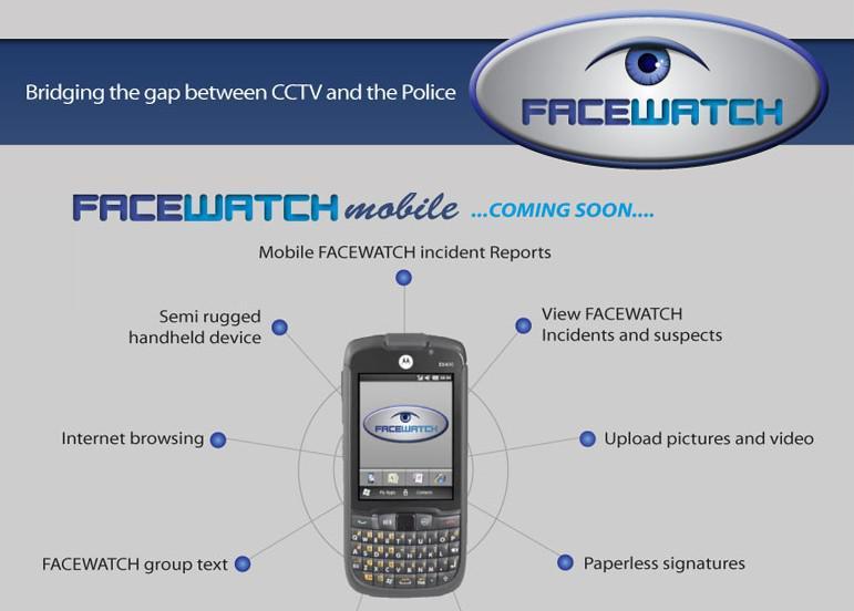 Facewatch