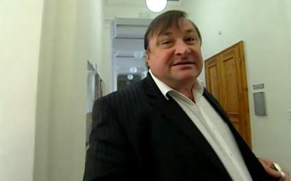 Roman Houska