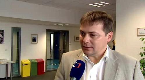 Dalibor Mlejnský