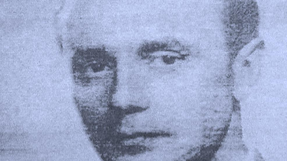 Sándor Képíró