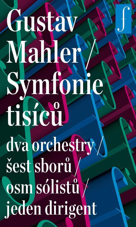 Pražské jaro 2011 / Symfonie tisíců