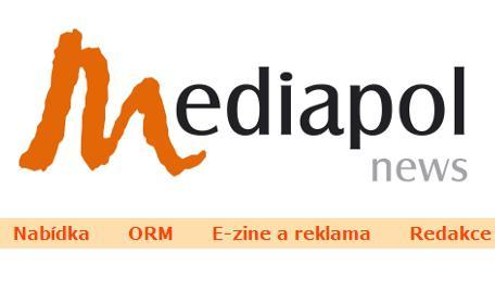 Mediapol News