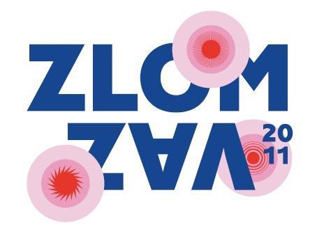 Divadelní festival Zlomvaz