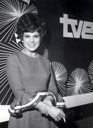 Z historie Eurovision