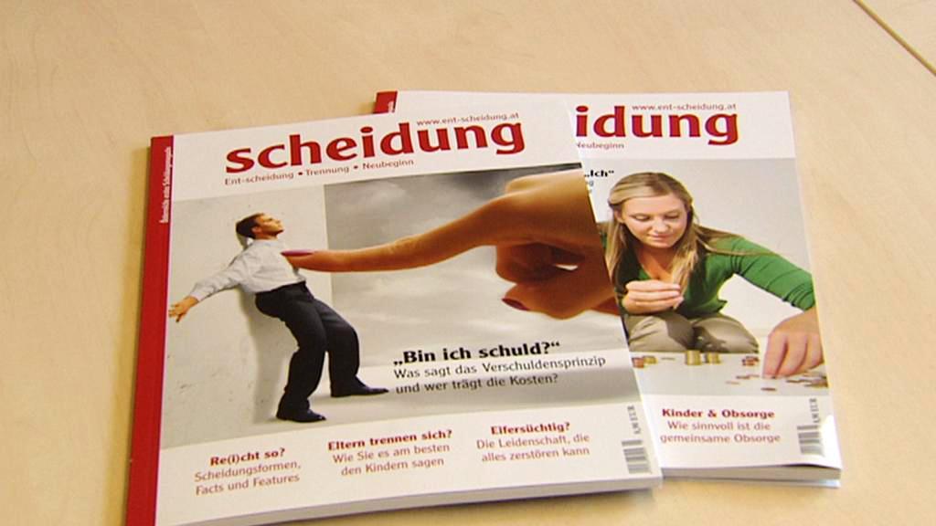 Rakouský časopis \