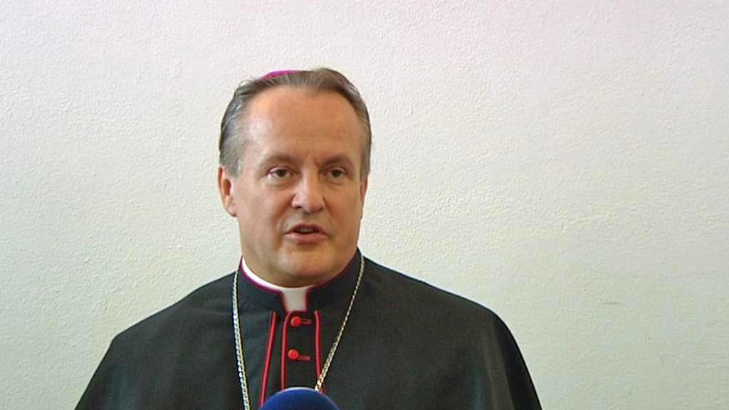 Jan Vokál