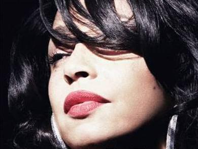 Sade / The Ultimate Collection