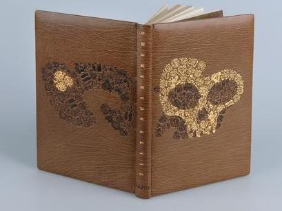 J. Svoboda: E. A. Poe, Zlatý scarabeus, vazba 1980