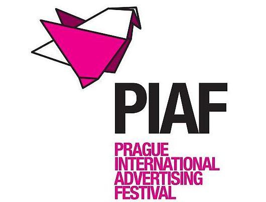 Mezinárodní festival reklamy PIAF