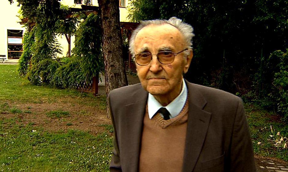 Václav Straka