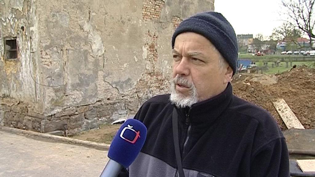 Ivan Truksa