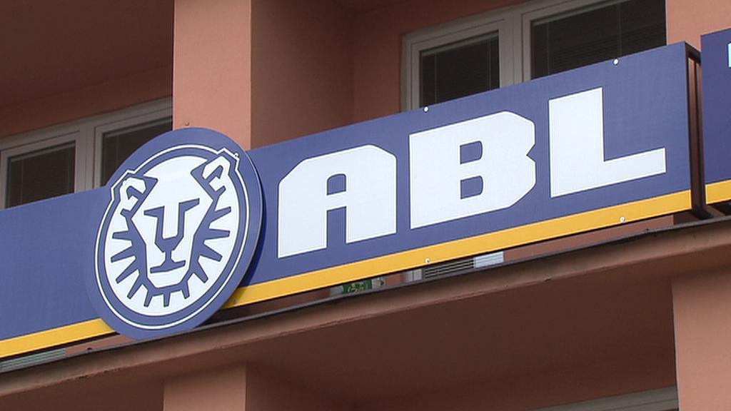Společnost ABL