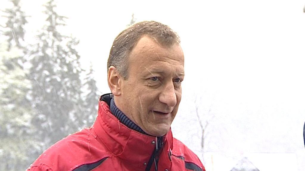 Tomáš Ploc