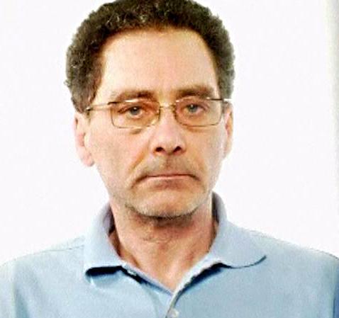 Mario Caterino