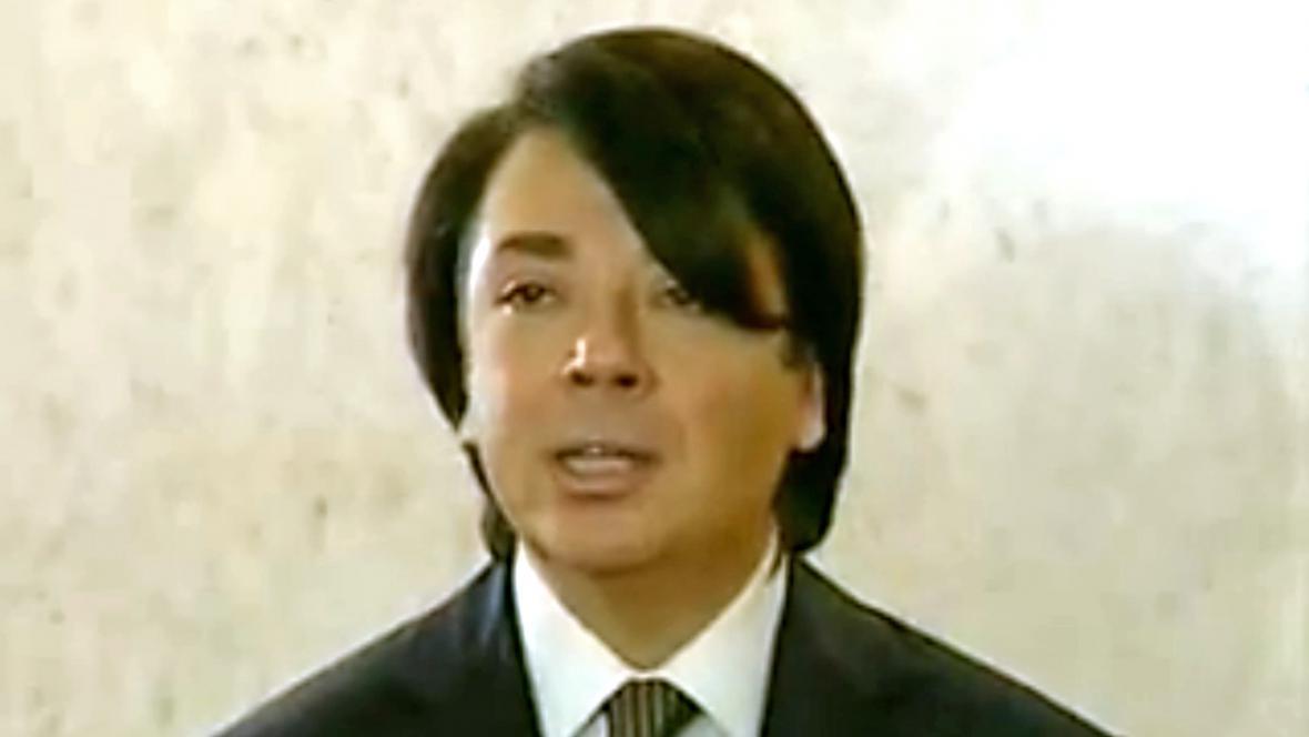 Valentin Judaškin