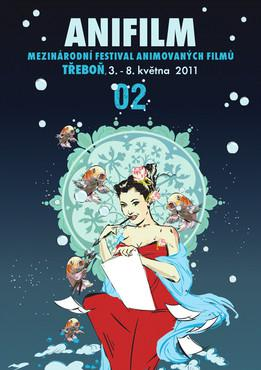 Anifilm 2011