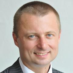 Karel Novák