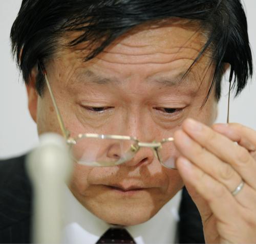 Tošiso Kosako