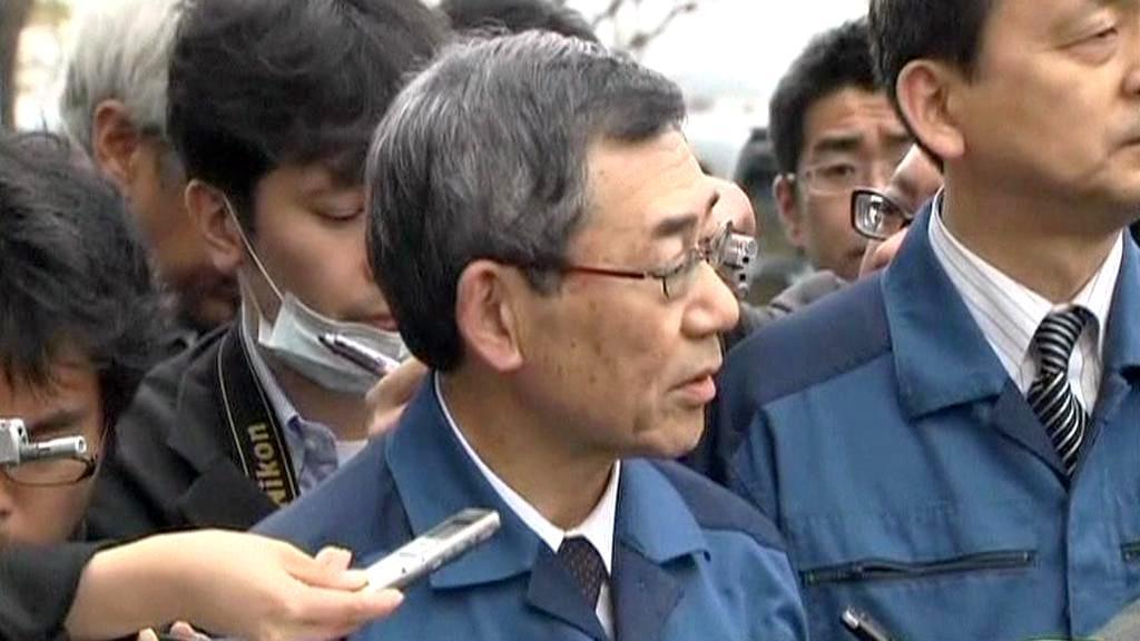Masataka Šimizu
