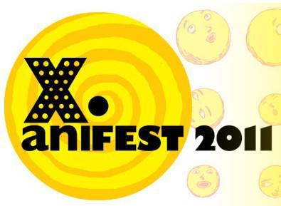 Anifest 2011