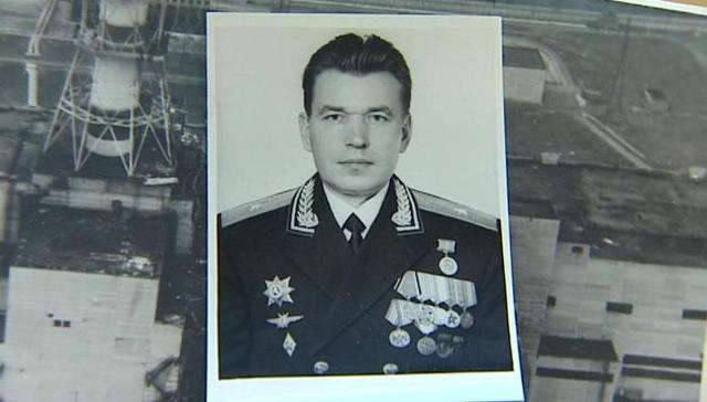 Nikolaj Antoškin