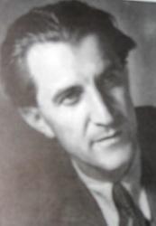 Vladimír Krajina