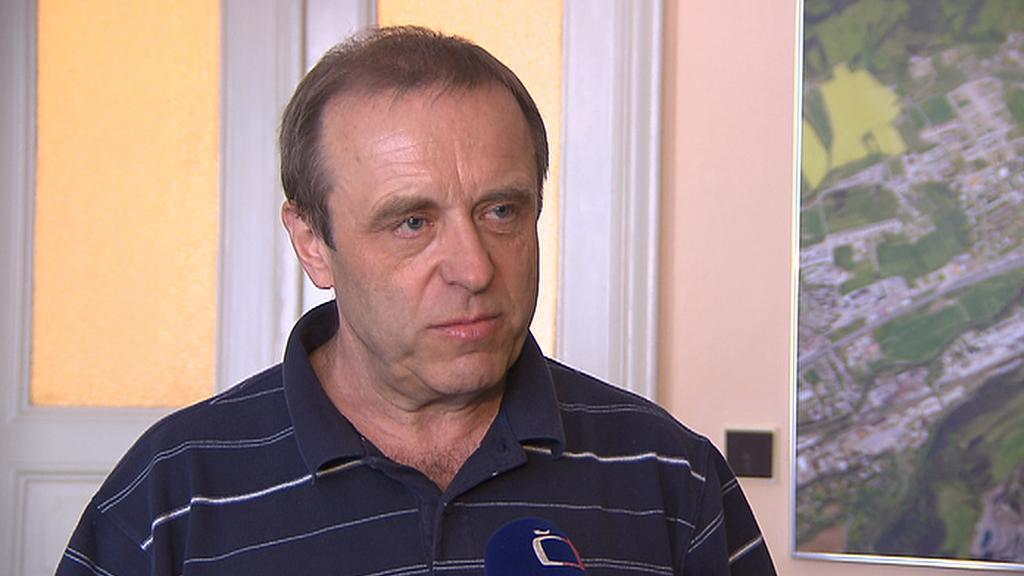 Tomáš Havel