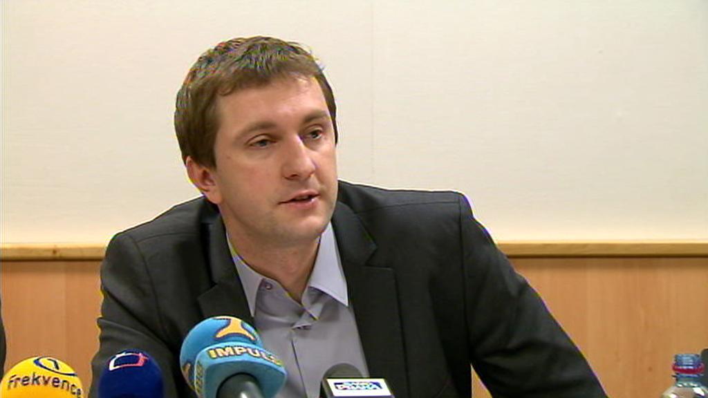 David Ondráčka