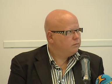 Julius Kramarič