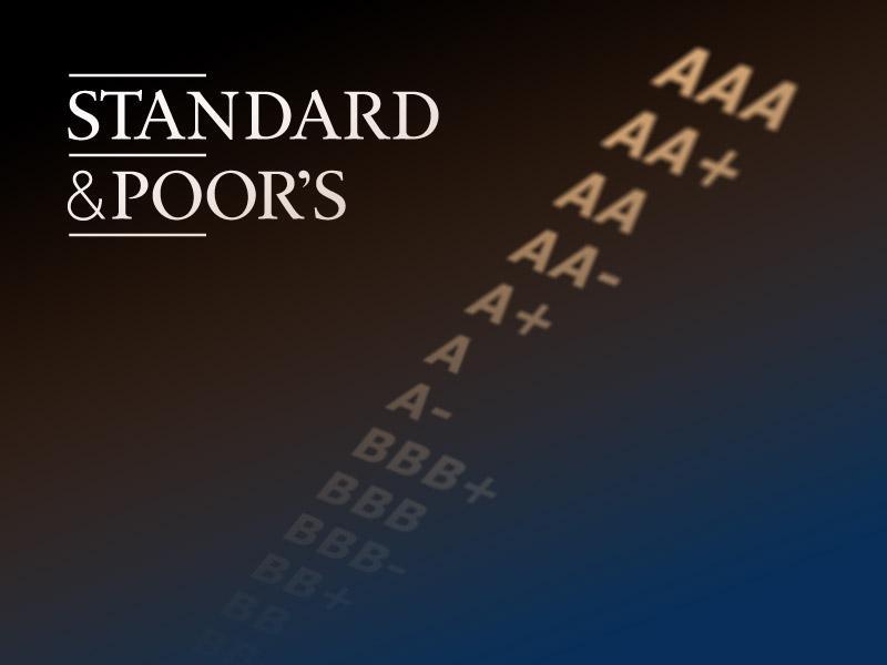Standard & Poor´s