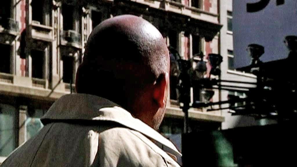 Američtí vědci možná našli prostředek proti plešatosti
