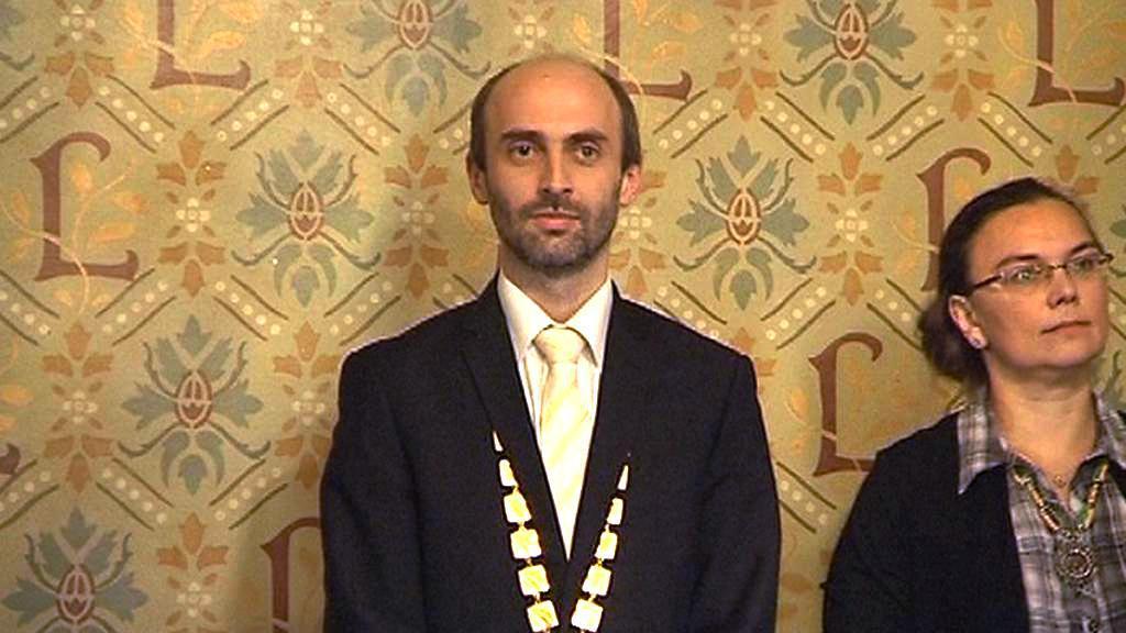 Jan Korytář