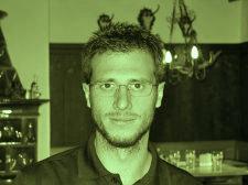 Giampiero Iaffaldano